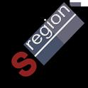 STAVO REGION, s.r.o.